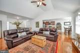 5650 Creekside Crossing - Photo 8