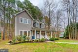 5109 Skinners Neck Road - Photo 2