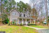 5109 Skinners Neck Road - Photo 24