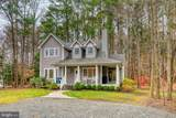 5109 Skinners Neck Road - Photo 25