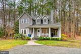 5109 Skinners Neck Road - Photo 3