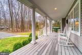 5109 Skinners Neck Road - Photo 5