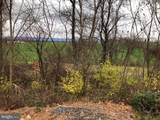 Lot 14-4 Ruger Road - Photo 3