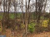 Lot 14-4 Ruger Road - Photo 4