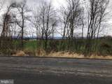 Lot 14-4 Ruger Road - Photo 5