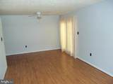 3389 Justice Court - Photo 2