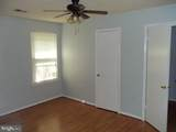 3389 Justice Court - Photo 7