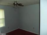 3389 Justice Court - Photo 9