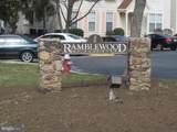 7822 Harrowgate Circle - Photo 1
