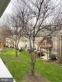 7822 Harrowgate Circle - Photo 23