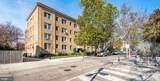 3314 Mount Pleasant Street - Photo 2