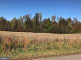 11 Bella Woods - Photo 1