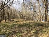 78 Frenches Station Road - Photo 13