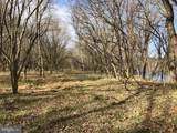 78 Frenches Station Road - Photo 24