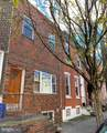 1314 Dickinson Street - Photo 1