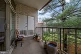 14442 Parkvale Road - Photo 22