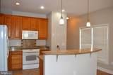 6405 Woodburn Avenue - Photo 11