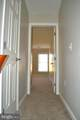 6405 Woodburn Avenue - Photo 16