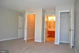 6405 Woodburn Avenue - Photo 18