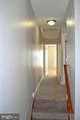 6405 Woodburn Avenue - Photo 22