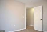 6405 Woodburn Avenue - Photo 26