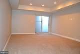 6405 Woodburn Avenue - Photo 30