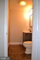 6405 Woodburn Avenue - Photo 34
