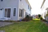 6405 Woodburn Avenue - Photo 35