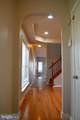 6405 Woodburn Avenue - Photo 5