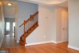 6405 Woodburn Avenue - Photo 8