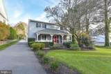 8713 Fort Hunt Road - Photo 2