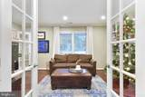 8713 Fort Hunt Road - Photo 20