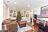8713 Fort Hunt Road - Photo 21