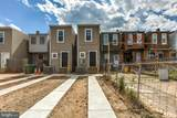 2528 Eager Street - Photo 27