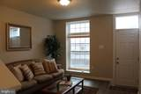 2528 Eager Street - Photo 3