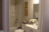 2528 Eager Street - Photo 6