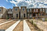 2530 Eager Street - Photo 29