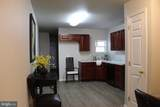 2530 Eager Street - Photo 3