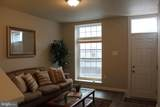 2530 Eager Street - Photo 4