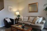 2530 Eager Street - Photo 5