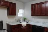 2530 Eager Street - Photo 6