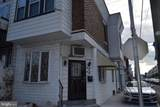 2626 Master Street - Photo 1