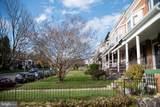 2810 Clifton Avenue - Photo 41