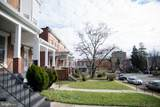 2810 Clifton Avenue - Photo 42