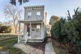 417 Jefferson Street - Photo 1