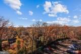 7333 New Hampshire Avenue - Photo 24