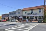7333 New Hampshire Avenue - Photo 35