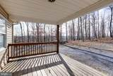 1715 Becks Gap - Photo 28