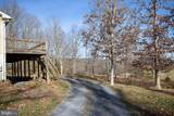 1715 Becks Gap - Photo 31