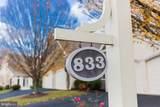 833 Huntington Place - Photo 6